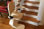 monte-escaliers-electrique