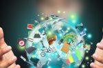objets-connectes-innovation