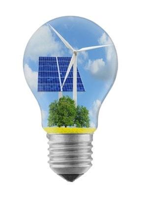 occitanie energie renouvelable