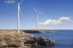 Comment intégrer les éoliennes aux paysages ?