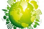 Gagnez des points en faisant les bons gestes éco-responsables