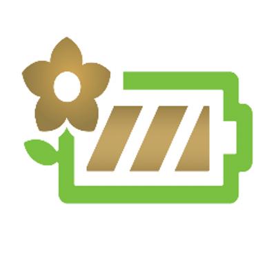 Plant-e, production d'électricité grâce aux plantes