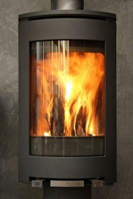 est ce que le bois est une bonne solution de chauffage. Black Bedroom Furniture Sets. Home Design Ideas