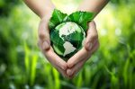 preserver-la-planete