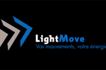 LightMove : des vêtements qui produisent de l'électricité