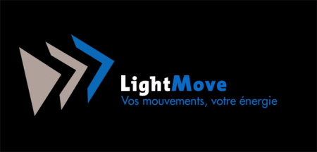 projet lightmove