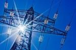 Quelle est la différence entre réseau de transport et réseau de distribution d'électricité ?