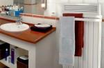 Radiateur salle de bains, radiateur plinthe, radiateur hauteur: les radiateurs électriques s'adaptent à toutes les pièces