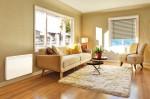Achat immobilier : comment est chauffé le logement que vous vous apprêtez à acheter ?