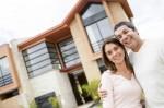 Faire des économies d'énergie à la maison : mode d'emploi