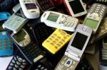 recyclage-telephones-mobiles