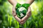 Les Français peuvent réduire leur empreinte carbone