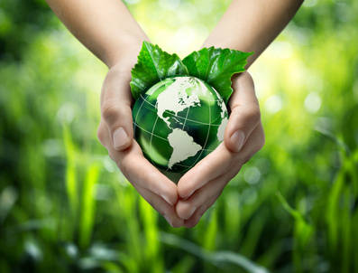 reduction empreinte carbone