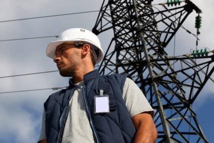rte eviter penurie electricite