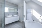 salle-de-bain-sous-combles
