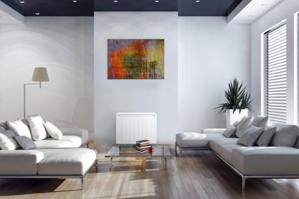 quand et pourquoi changer de chauffage blog aterno. Black Bedroom Furniture Sets. Home Design Ideas