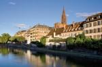L'Alsace : un territoire entre tradition et innovation