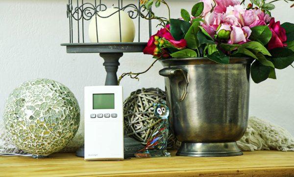 Thermostat Aterno Eco-Logic