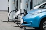 Les voitures électriques bientôt majoritaires?